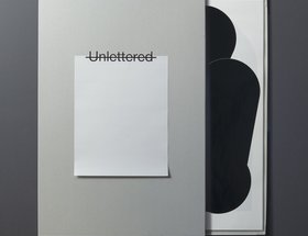 Unlettered