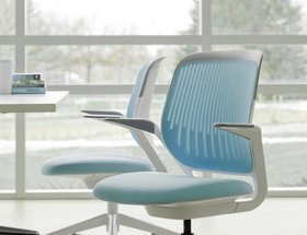 cobi™ chair