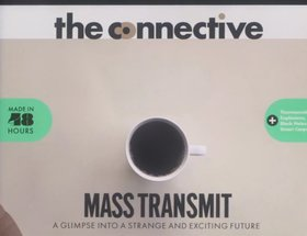 The Connective