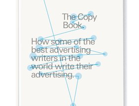 The Copy Book - Words That Sell