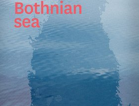 Planning The Bothnian Sea