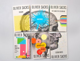 Oliver Sacks Series